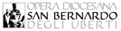 Opera Diocesana San Bernardo degli Uberti